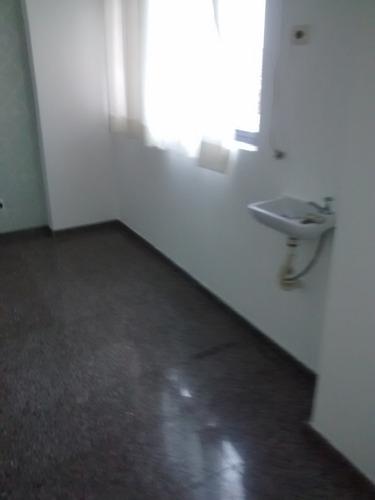 Residenza Imóveis Vende - Ref.: 5190 - Ref5190