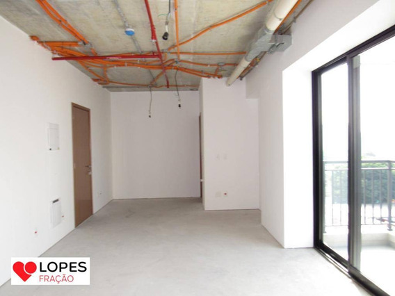 Sala Comercial Grife Porte Engenharia Na Mooca - Sa0158