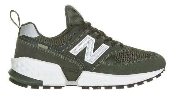Tênis New Balance Ms574 Masculino Casual