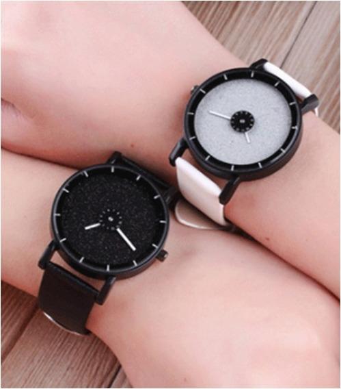 Relojes De Parejas (hombre Y Mujer) Envío Gratis