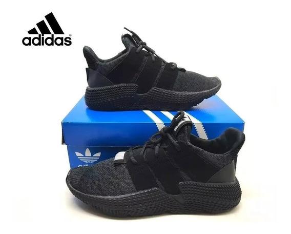 Tênis adidas Prophere Lançamento Ultraboost - Promoção