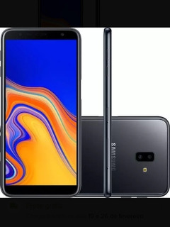 Samsung Galaxy J6+ Plus
