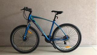Bicicleta Bianchi Stone Mountain 27.5 Sx