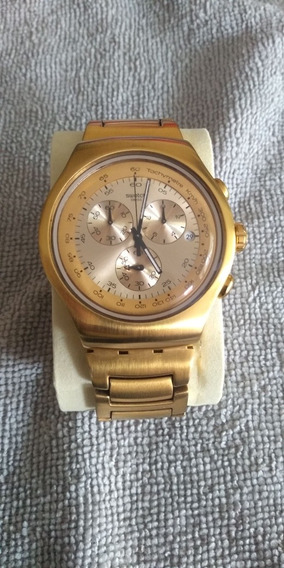Reloj Swatch Big Irony