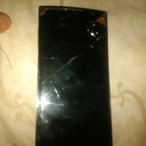 Sony Ericsom 32gb 3ram Vendo/troco (obs)