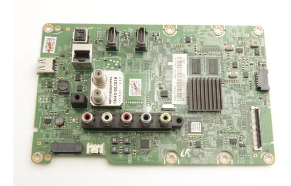 Pci Principal Tv Samsung Un48h4203ag Bn91-13319b Defeito