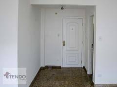 Imagem 1 de 15 de Imob01 - Sala Comercial 44 M² - Jardim Do Mar - São Bernardo Do Campo/sp - Sa0045