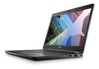 Oferta! Portátil Dell Latitude 5490 I5 8° Generación Nuevo