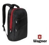 Mochila Wagner Morgen - Notebook - Tablet
