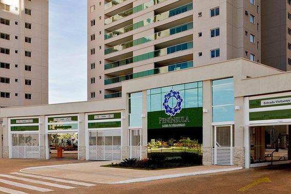 Luxuoso Apartamento Reformado De 180m, 4 Quartos, 3 Vagas - Villa114334