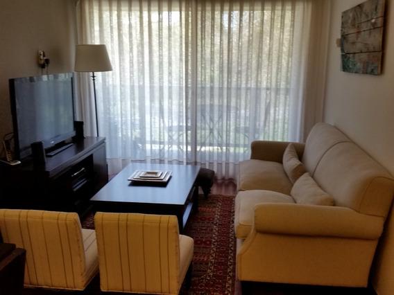 Parque Miramar Apto En Venta 3 Dormitorios 1 Baño