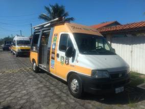 Food Truck Completo (novo)