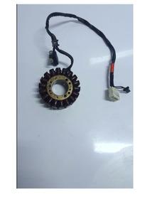 Bobinado Estator Dafra Citycom300 Usado Original Usado