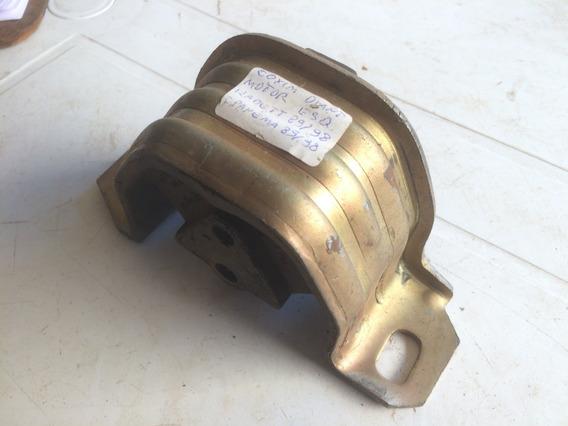 Coxim Dianteiro Motor Le Kadett Ipanema 89/98