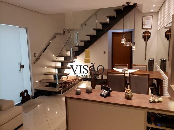 Casa - Ca00800 - 34455207