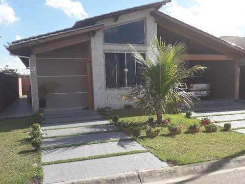 Casa Com 3 Dorms, Centro, Itupeva - R$ 742 Mil, Cod: 8825 - V8825