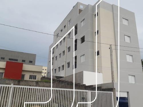 Imagem 1 de 23 de Apartamento Duplex À Venda, 3 Quartos, 1 Suíte, Jardim Do Paço - Sorocaba/sp - 6148