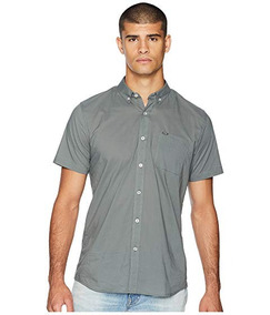 Shirts And Bolsa Rip Curl Ourtime 30788217
