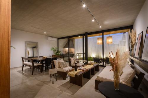 Imagen 1 de 14 de Luxury Duplex Green Ville 2