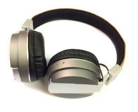 Fone Bluethooth Com Microfone A839