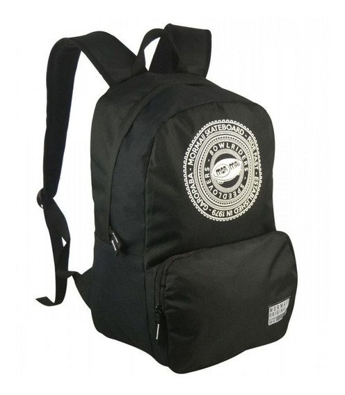 Mochila De Costas Mormaii Speed Lovers Mspe113202