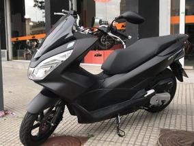 Honda Pcx 150 Cc