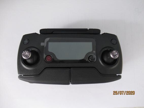 Rádio Controle Mavic Pro