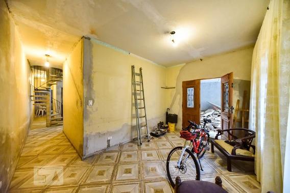 Casa Com 5 Dormitórios E 1 Garagem - Id: 892959213 - 259213