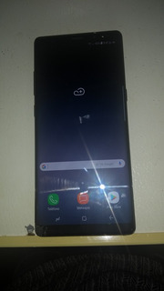 Galaxy Note 8 Telcel
