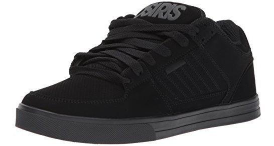Zapato De Skate Osiris Para Hombre