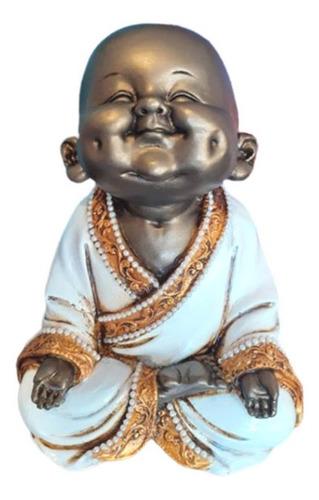 Imagem 1 de 1 de Budinha