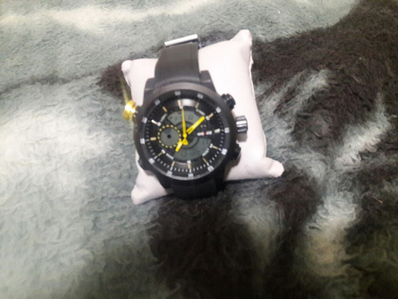 Relógio Wende Muitonovo