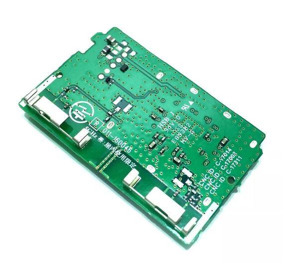 Módulo Wifi Lg 55lj5550 49uj6200 55uj6200 65uj6200 32lj600b