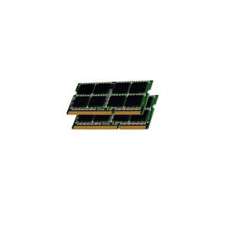 8gb 2x4gb Ddr3 Ram Memory Sodimm Para Apple Mac Mini