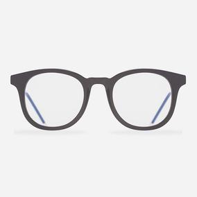 Óculos De Grau Fuel - Gatinho - Marousi