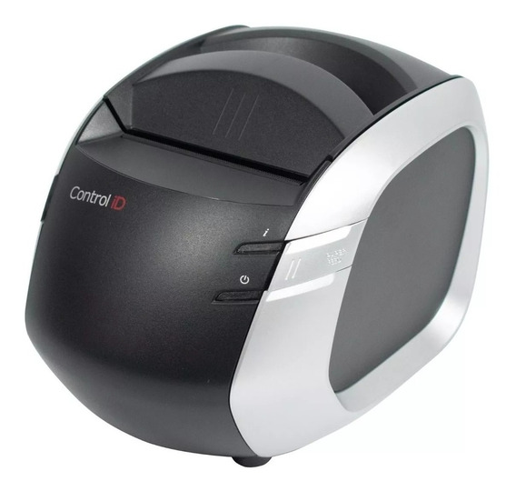 Impressora De Cupom Nfce Ethernet/usb/guilhotina Print Id