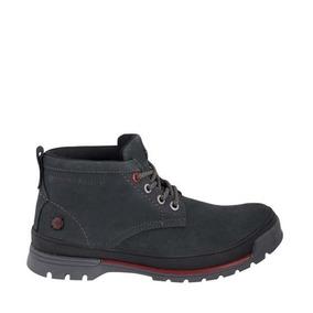 Zapatos Caballero Swiss Brand Id 180360 ,antiderrapante