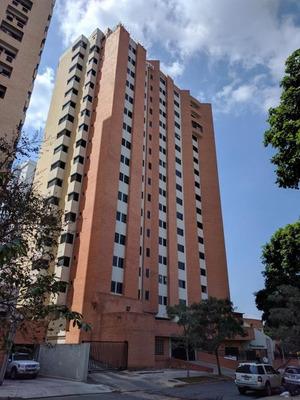 Apartamento En Venta La Trigaleña Valencia Ks Codigo 296011