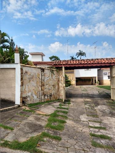 Chácara À Venda Em Estância Recreativa San Fernando - Ch026052