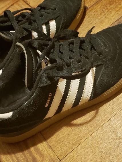 Zapatillas adidas Busenitz Originales