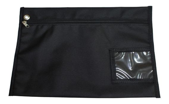 Malote P/ Caixa (tamanho 26x38) - Kit C/ 50 Peças