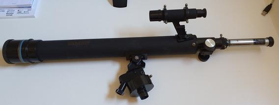 Telescópio Simmons Modelo 6310