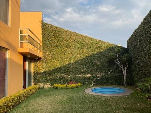 Casa En Venta Albino Garcia