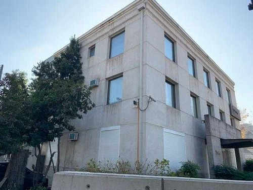 Apto Edificio Institucional - Proximo A Costanera Center