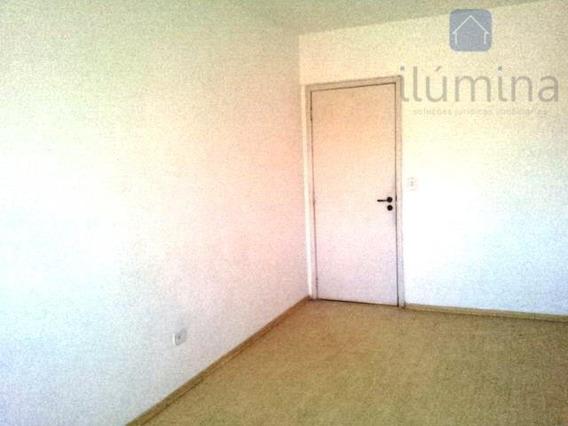 Apartamento De 2 Dormitórios À Venda No Butantã. - Ap1160