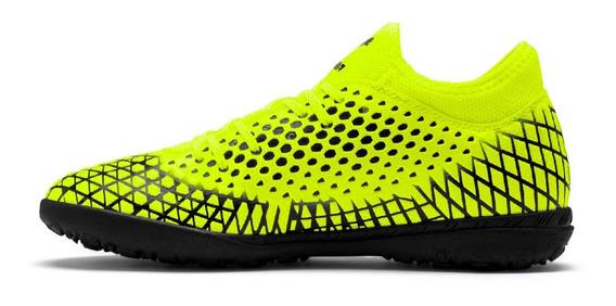 Zapato Futbol Puma Future 4.4 Tt - Zapatera