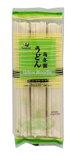 Pasta Udon Tassya1 Paquetex 300 G - g a $29
