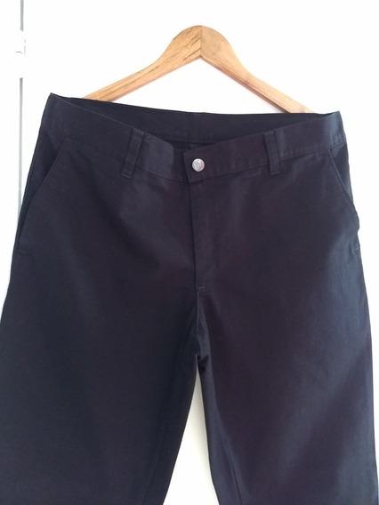 Pantalones Elegante Sport De Vestir Mujer Pantalones Jeans Y Joggings Para Hombre Tiro Medio En Mercado Libre Argentina