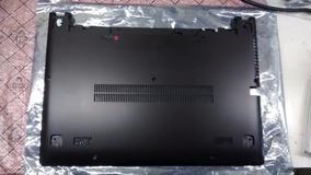 Carcaça Base Notebook Lenovo S400