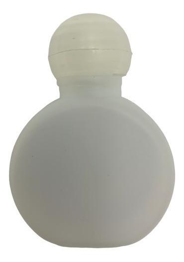 6 Envase Pote Shampoo Colonia America 45cc Nt 4008 0.89 Xavi